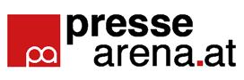 pressearena.at