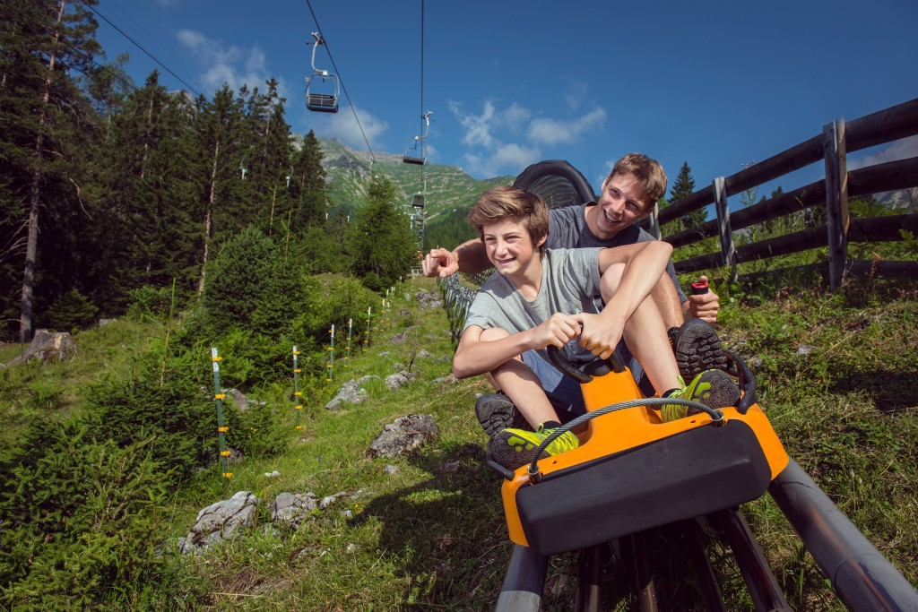alpine_coaster_imst_2017