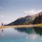 1998 Speicherteich, Foto Prizzi