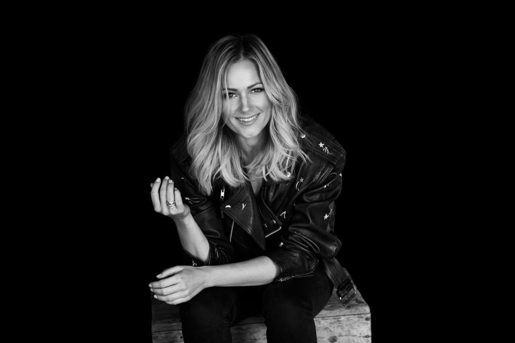 Superstar Helene Fischer ist am 30. April 2018 um 13 Uhr live zu Gast in Ischgl. Hinweise: Kristian Schuller_Universal Music (Abdruck honorarfrei)